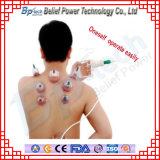 Wuhan에서 중국 안마 치료 받아 넣는 세트