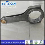 Opel Engine를 위한 Connecting Rod Forged Steel 4340 경주