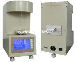 Automatische Schnittstellen-Kraft-Spannkraft-Messapparat (IT-800)