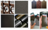 Electrostatic Spay Gun Powder Coating Marteau