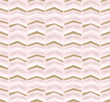 Wand-Papier 2016 des hohen Grad-3D für Schlafzimmer