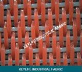 Monofilamento tejido de malla