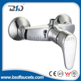 Faucet ванны крома вспомогательного оборудования Faucet ванной комнаты декоративный латунный дешевый