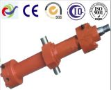 Cilinder van de Olie van de Techniek van de aankoop de Hydraulische