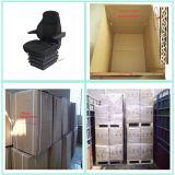 문법 트럭 공기 현탁액 시트 (YJ03)