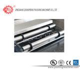 Поднос оборачивая машину уплотнителя (HW-450)