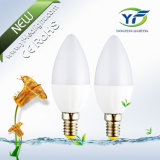 RoHS 세륨 SAA UL를 가진 7W Plastic Lighting