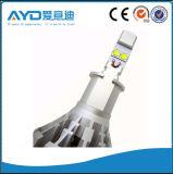 H3 LED 가벼운 헤드라이트