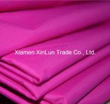 Ткань тафты высокого качества Nylon для холстины/Sportswear/шатра/мешка