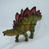 Modelos de Soft Simulatied Animal Modelos Dinossauros