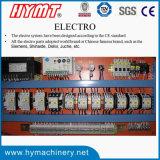 SGA4080AHD hydraulische volledige autovlakslijpenmachine met PLC