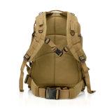 Тактический ся воинский Hiking Backpack 3D