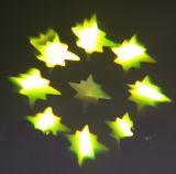 testa mobile di 230W 7r Osram Sharpy LED per illuminazione della fase