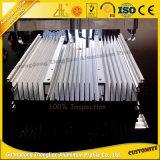 Heet Verkopend Geanodiseerd Aluminium Heatsink voor de Delen van het Aluminium