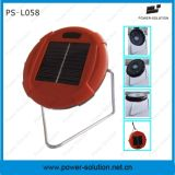 Heißes Selling in Indien 5 Years Lifespan Solar Cell Light