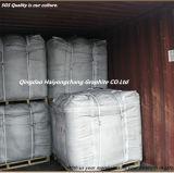 Poudre de graphite/élément de chauffe blanc de graphite/graphite extensible thermique