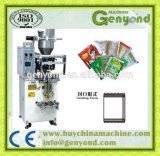 自動液体ジュースの磨き粉のパッキング機械