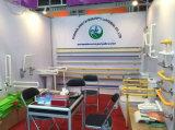 Barra di gru a benna professionale del bacino del fornitore della Cina per il Eldery (kt35-43)
