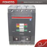 Fnt5s-630 MCCB réglable
