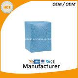 Trapo resistente no tejido de la limpieza de Meltblown PP para el limpiador industrial