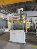 Maschine SGS-Oil Press für SD4-40h