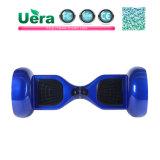 Электрический самокат с Bluetooth s [Eaker & дистанционный регулятор