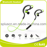携帯電話のアクセサリの耳ホックの無線青い歯のイヤホーン