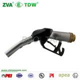 元の燃料ディスペンサーのためのZva 32の自動ノズル