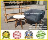 De stevige Houten Stoel van het Restaurant (alx-RC011)