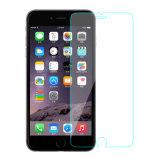 Ausgeglichener Bildschirm-Glasschoner für das iPhone 6 Plus