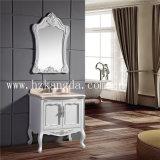 PVC 목욕탕 Cabinet/PVC 목욕탕 허영 (KD-6008)