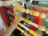 Двойник высокой точности встал на сторону автомат для резки TPE Tiissue