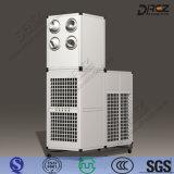 30HP de vrije Bevindende Behandelende Eenheid van de Lucht de Airconditioner van de Tent van Aircon van 24 Ton