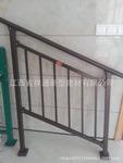 装飾、金属、ステンレス鋼、アルミニウム、亜鉛Galvainzedの鋼鉄ドアの塀