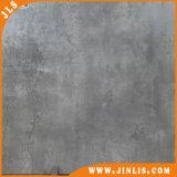 azulejo de suelo rústico del cuarto de baño del cemento de la baldosa cerámica de la impresión 3D