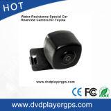 Vehículo que invierte la cámara con IP68 a prueba de agua