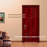 Деревянная дверь картины