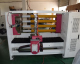 Machine de fente de bande d'emballage de BOPP