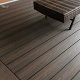 Decking de coextrusion de piscine, technologie neuve de Decking