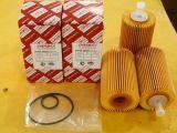 De Filter van de olie voor Toyota 04152-38020