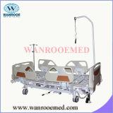 Кровать сразу стационара Bae502 фабрики электрическая
