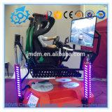 Heißer verkaufenauto-Laufenspiel-Onlinesimulator für Großverkauf