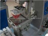 TM-C1-1525 un color Sealed impresora Copa del cojín del silicón