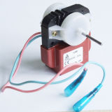 motor de ventilador da caixa de gelo da eficiência 5-200W elevada