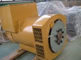 alternatore di 250kw/313kVA Cina Stamford con Ce approvato (JDG314ESS)