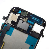 Полный LCD Screen Assembly для HTC One M8