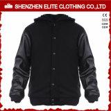 2016 jupes en cuir d'unité centrale de coutume d'hommes fabriquées en Chine