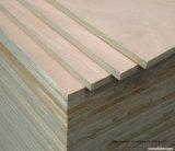 La meilleure qualité Blockboard pour des meubles