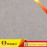 No Slip color gris pulido del revestimiento de porcelana semi Bf36627