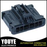 0988251061 (m) Molexの高品質の防水男性6 Pinのアクセルペダルの自動車のコネクター